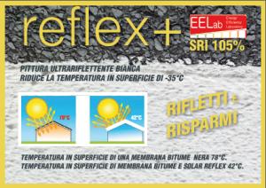 reflex+