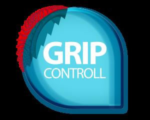 Icon-Grip-2