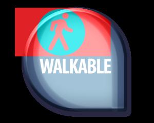 Icon-Pedonabile-2
