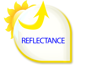 Icon-Reflectance