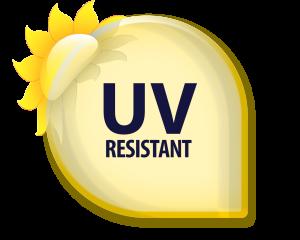 Icon-UV