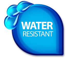 Icon-Water-Resist
