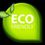 Icon-eco IIVELA