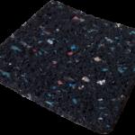 velafonic gum eco anticalpestio per pavimenti