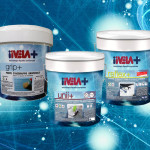 LIQUID WATERPROOFING MEMBRANES AND PROTECTIVE TREATMENTS