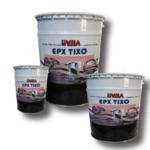 Epx Tixo resina epossicementizia