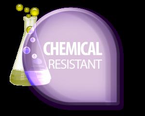 Icon-Kimia