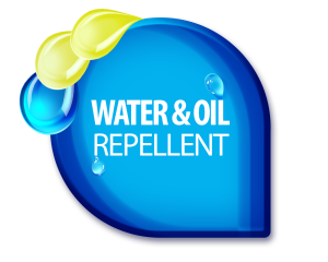 Icon-OIL-Repellent-2