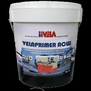 Velaprimer-ACW sottofondo aggrappante guaine liquide