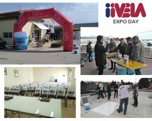 IIVELA EXPODAY