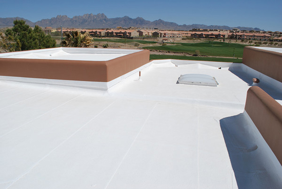 tetto bianco 2
