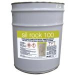 sil-rock-100