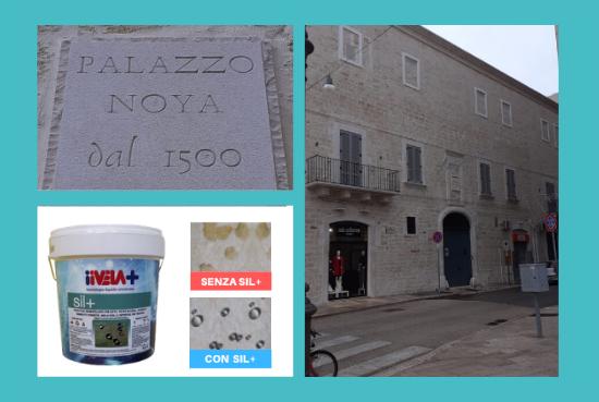 Restauro-Palazzo-Noya-con-idrorepellente-SIL+