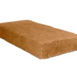 Velartherm easy- pannello isolante in fibre di legno