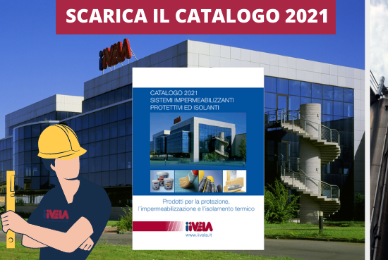 Catalogo iiVELA 2021